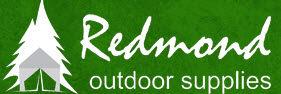 redmondoutdoor.com.au